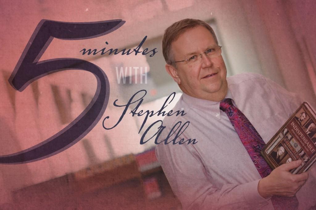 ATQ-5Min-StephenAllen-PG12-WEB