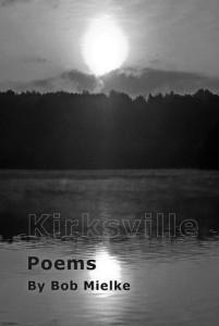 Bookshelf_Mielke_Bob-WEB