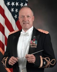 Thomas Palmatier