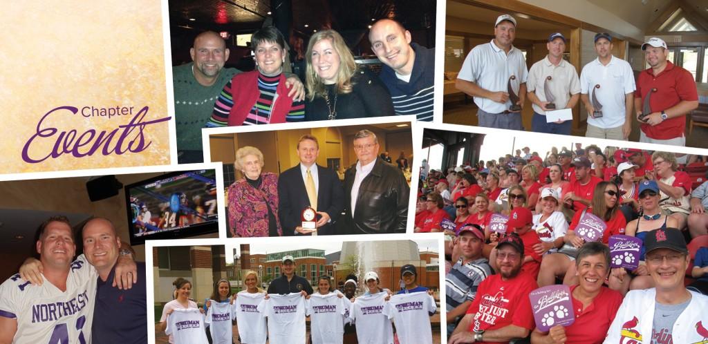 Alumni-ChapterEvents