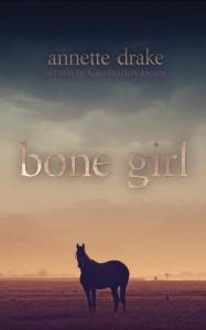 Bookshelf-Drake_BoneGirl