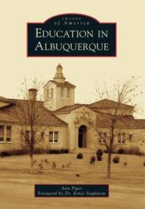 Bookshelf-Piper-EducationinAlbuquerque