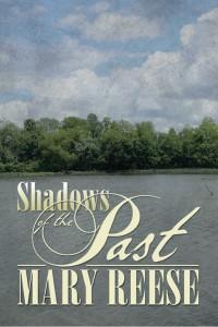 Bookshelf-ReeseShadowsofthePast