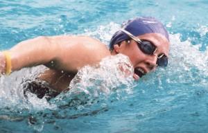 SarahDanceSwimming