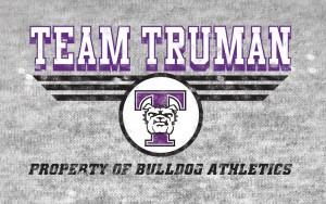 TeamTruman