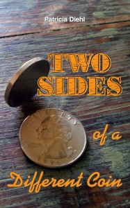 Diehl-Two-Sides-of-a-Different-Coin