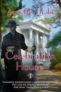 Drake-Celebration-House