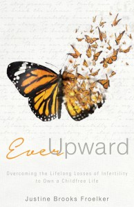 EverUpward