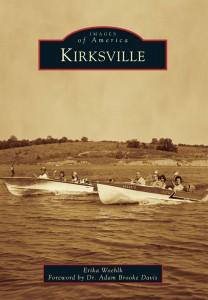 KirksvilleBook