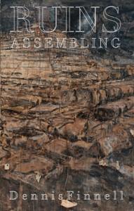 Ruins-Assembling