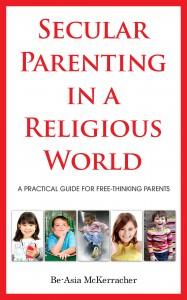 Secular-Parenting