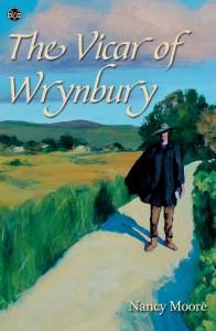 VicarOfWynbury