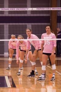 VolleyballVSRockhurstOct2014-59of138