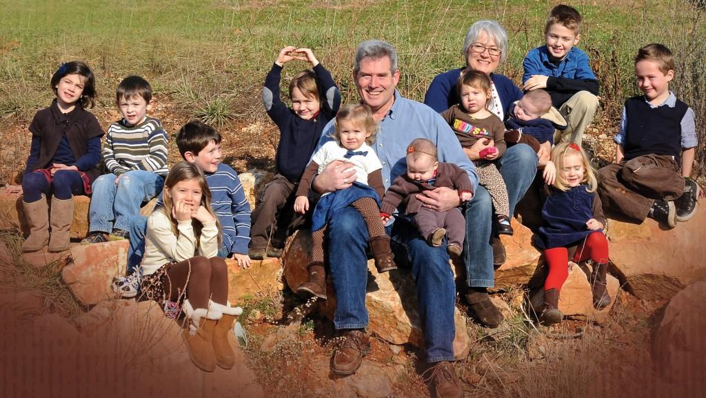 ATQ-5Min-DavidGillette-Family
