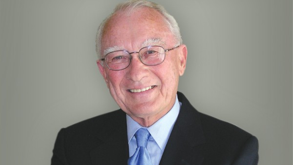 Charles McClain: A Champion of Education As president of the University from 1970 to 1989, McClain helped transform the school into Missouri's only statewide public liberal arts and sciences institution.