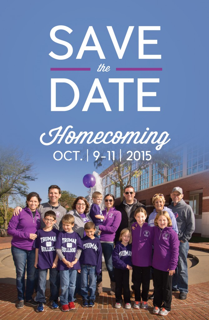 PROMO-SavetheDateHomecoming2015