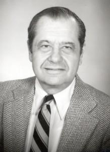 ArnoldZuckerman