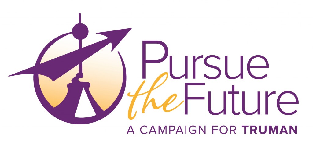 CampaignLogo-Pursue-FINAL-OL