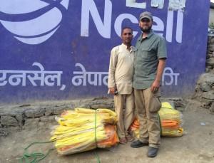 DanSem-Nepal-2015-13