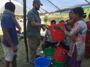 DanSem-Nepal-2015-5