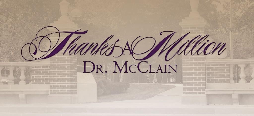 McClainStory