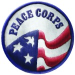 PeaceCorpLogo