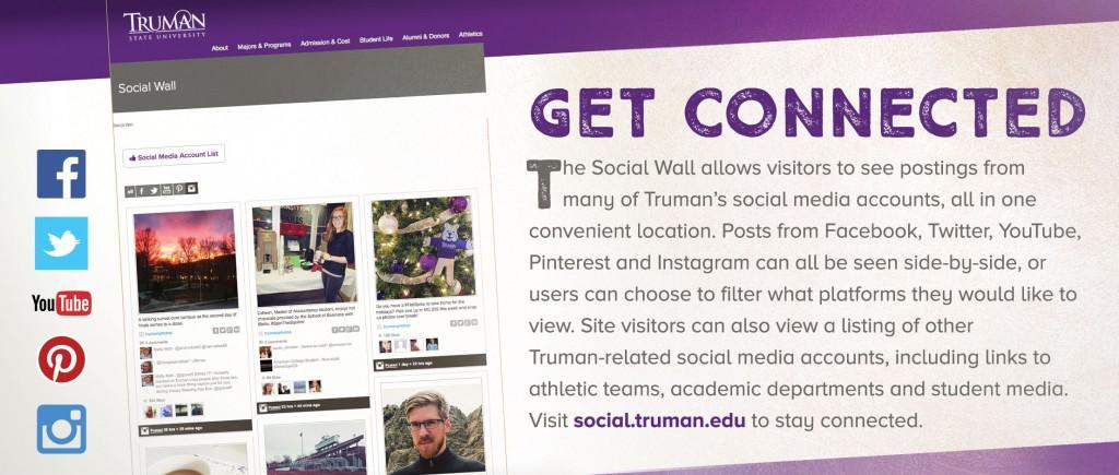 Promo-SocialWall
