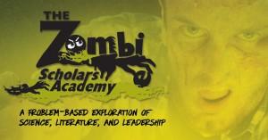 Promo-ZombieScholarAcademy