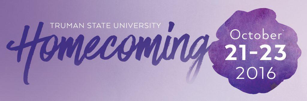 AlumniNews-HomecomingSum2016