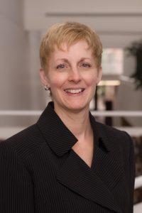 Dr. Susan L. Thomas